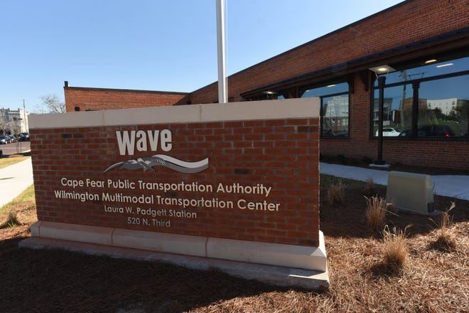 Forden Station and Padgett Station, Wave Transit's two main transfer centers, will reopen to the public at full service effective Monday, Nov. 16.