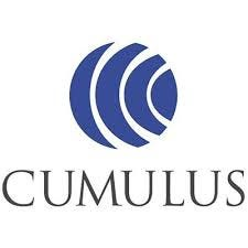 Cumulus operates four radio stations in Abilene.