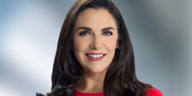 Fox19 anchor and reporter Alison Montoya said last year she made a decision to have double mastectomy with reconstruction and a complete hysterectomy after learning that she had the BRCA1 gene mutation.