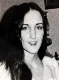 Lisa Holstead of Green Bay disappeared in August 1986; her body was found in a northwest side marsh.