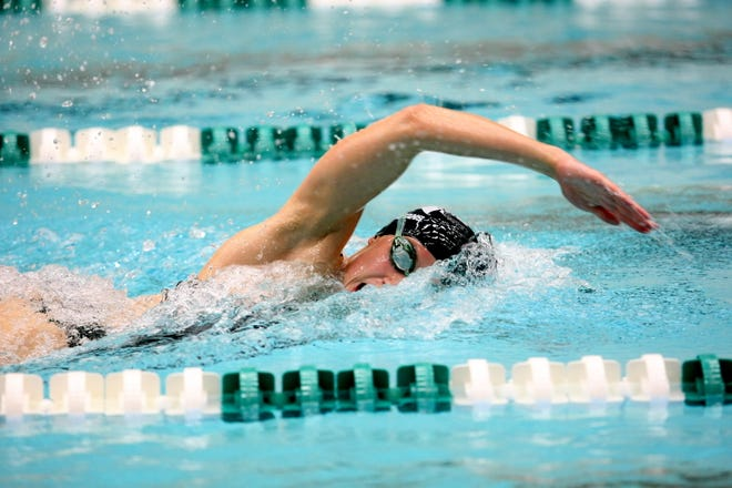 Michigan State announced in October that this would be the final season for its swimming and diving programs.