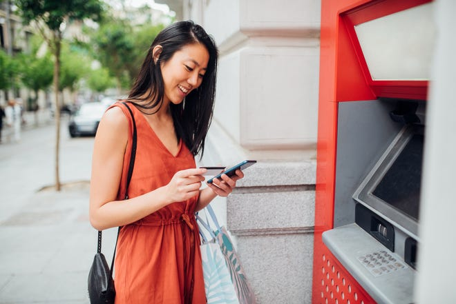 Thanks to CBC Federal Credit Union recently joining the CO-OP shared branch network, members can bank at over 5,600 branch locations and nearly 30,000 ATMs nationwide.