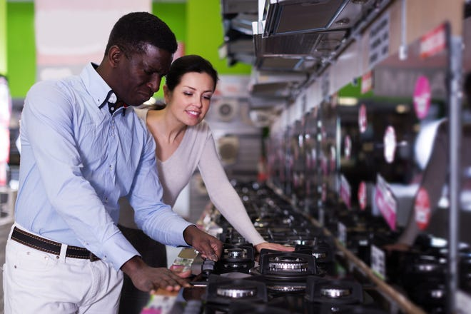When shopping for new appliances, it's crucial to know when to bundle and when to buy separately.