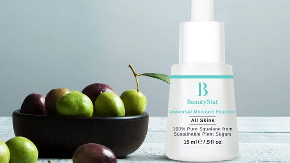 Settle in for a hydrated winter with this BeautyStat product.