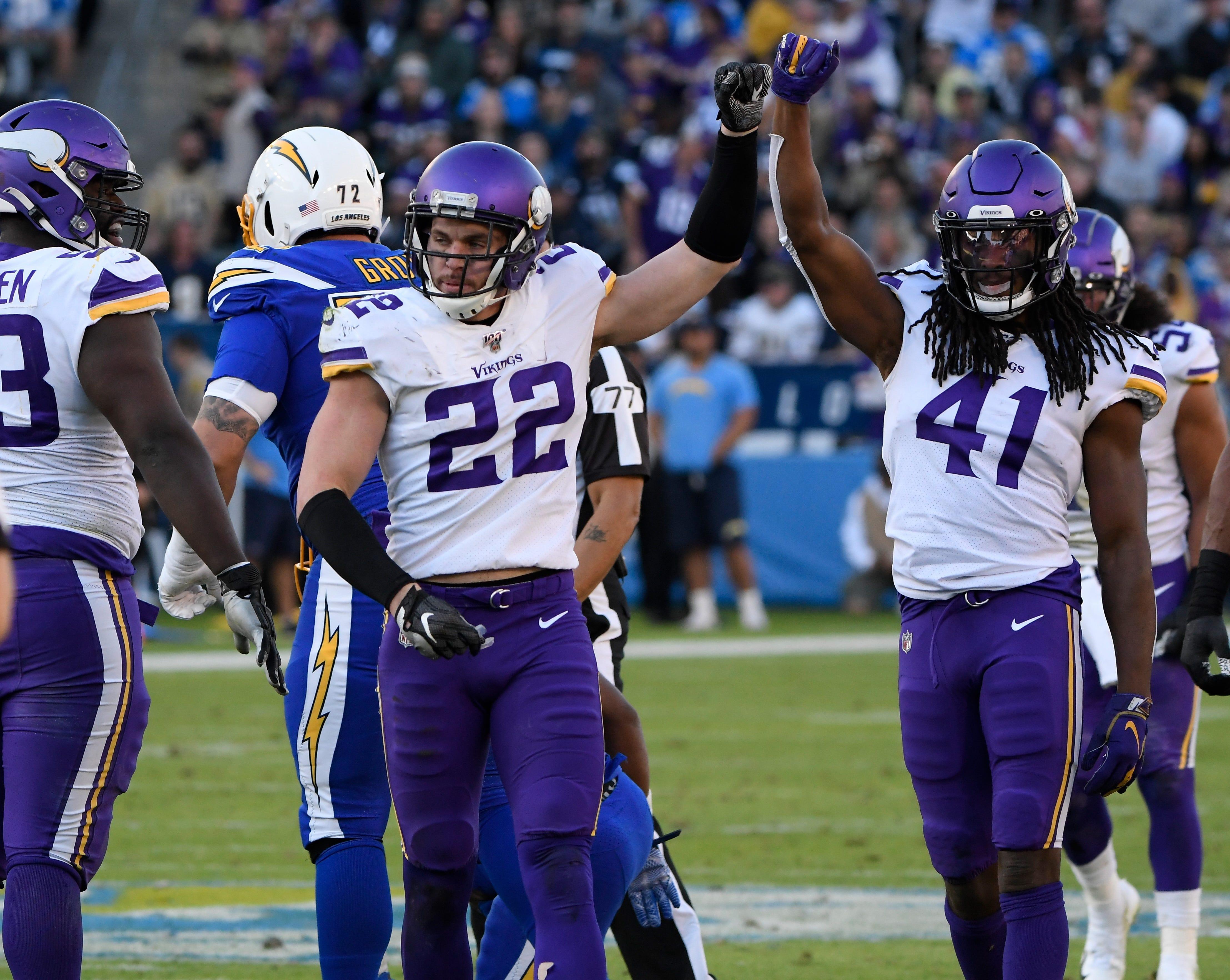 NFL trade deadline: What moves should all 32 teams make?