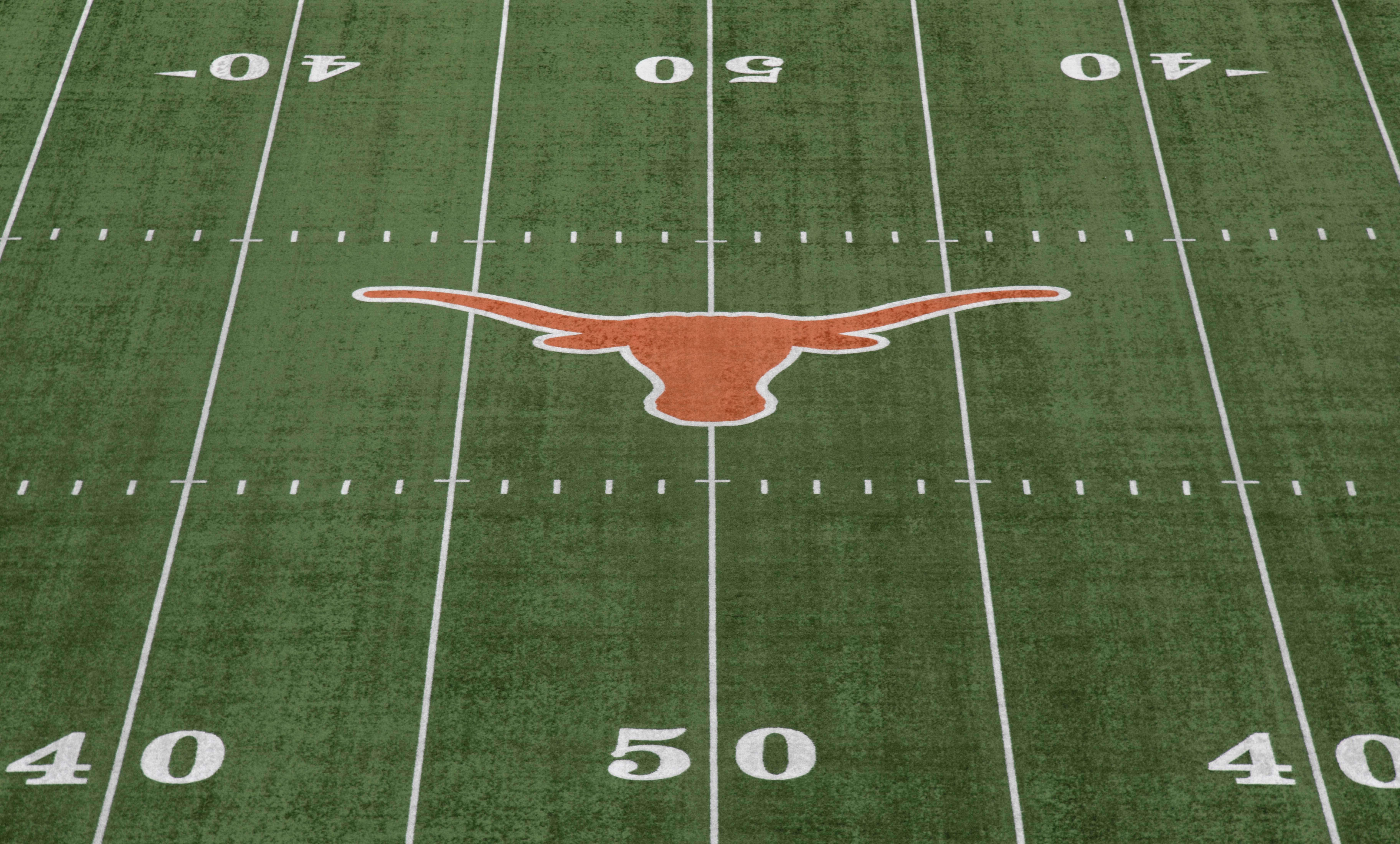 Top 2022 quarterback prospect Quinn Ewers decommits from Texas
