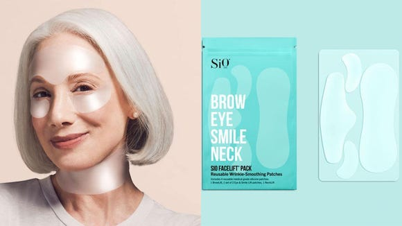 Best skincare gifts for beauty lovers: SiO Beauty FaceLift