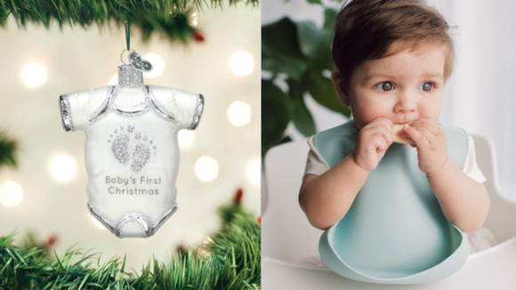 These are the best gifts for new parents