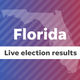 Florida Election Results 2020