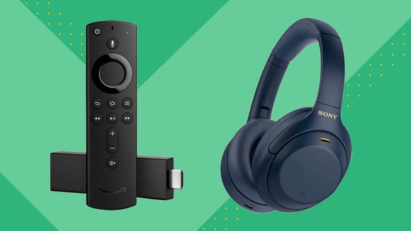 Best Buy's savings events start now.