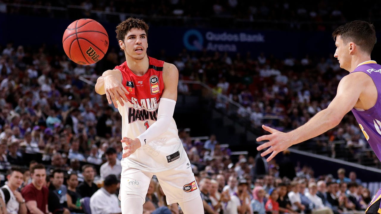 Basketball Recruiting Breaking Down The Acc S Early Signing Period Classes