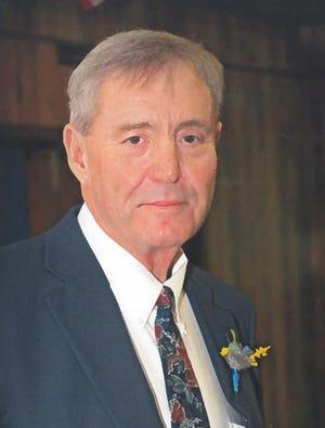 Orville Callahan