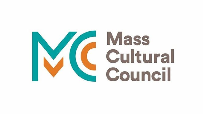The Hubbardston Cultural Council is accepting grant proposals to support community-oriented arts, humanities and science programs.