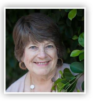 Dr. Judy Cook