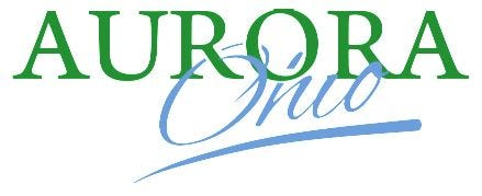 Aurora City Council on Oct. 26 approved a one-year moratorium on submission/acceptance of plans/applications and issuance of permits for development of residential subdivisions.