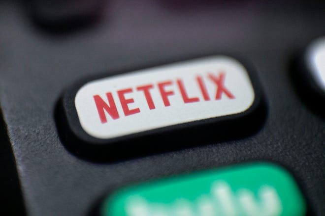 Netflix is raising most of its U.S. prices by 8% to 13% as its video streaming service rides a wave of rising popularity spurred by government-imposed lockdowns that corralled people at home during the fight against the pandemic.