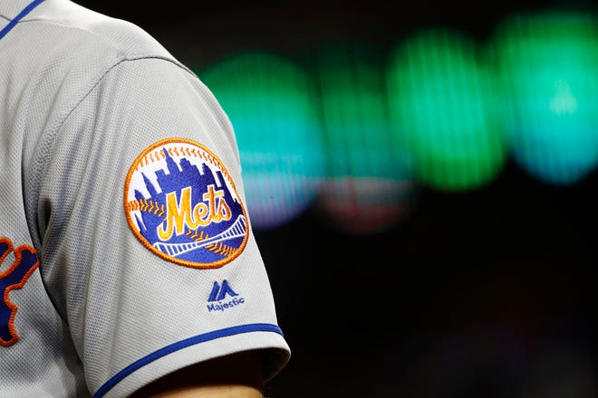 Jared Porter has been hired as the New York Mets' newest General Manager.
