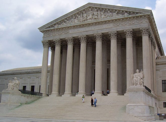 The 1st U.S. Circuit Court of Appeals affirmed Maine's exclusion of religious schools from a high school tuition voucher program, upholding the law after a U.S. Supreme Court ruling in a Montana case seemed to open the door to more public funding for parochial schools.