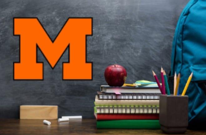 Massillon City Schools