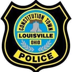 Louisville City Police Department