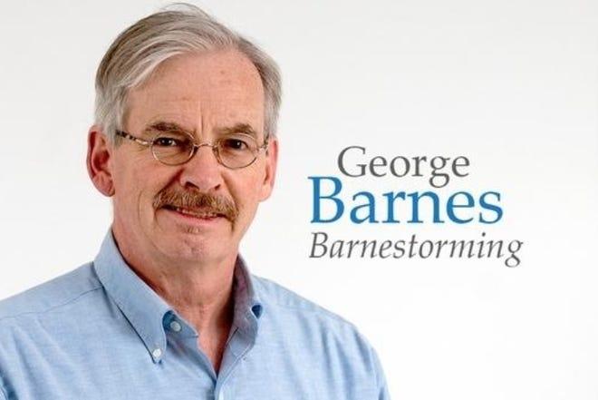 Barnestorming