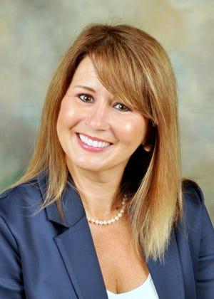 Jenny Beaver deViere