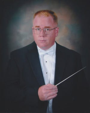 "Former Barstow High School band director Timothy Edward Garvin, who many called ""Garv"" or ""G-Dawg,"" died Monday, Oct. 26, 2020, at his home in Texas. He left a legacy of inspiration in the Barstow community."