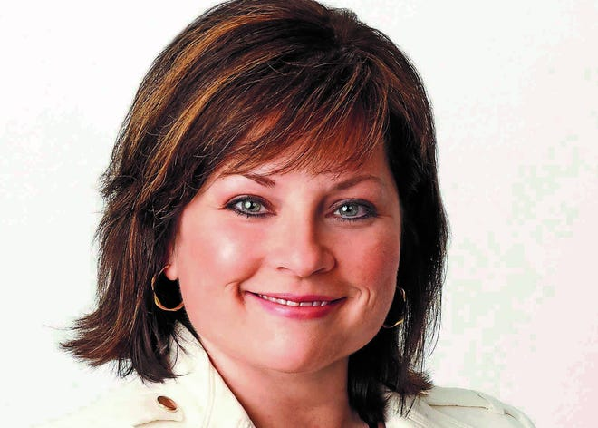 Tami Hibbitts is vice president of senior markets for Priority Health.