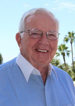 Jim Melican