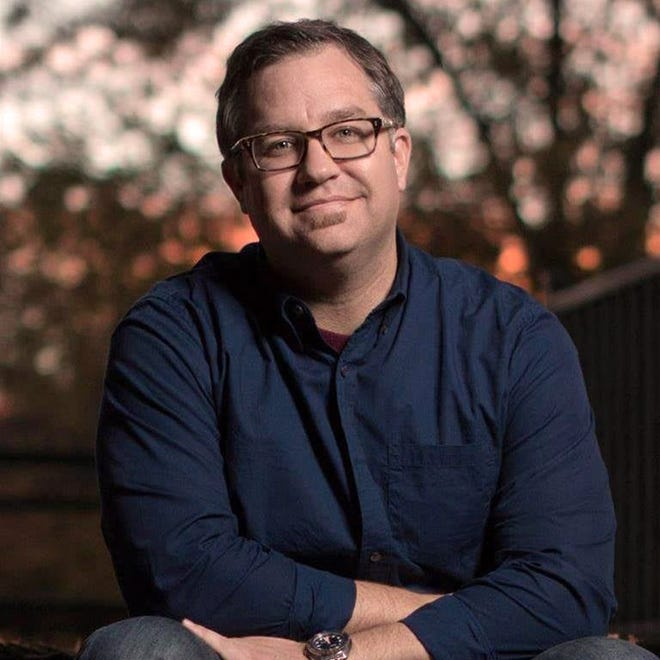 Evangel professor Dr. Joel Griffin died Thursday from injuries suffered a week earlier in an automobile accident in Ozark.Griffin was an associate professor of music and the director of jazz studies.