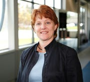 Dr. Barbara Bumberry is Medical Director at MSU Care.