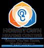 Hometown Hearing Centers Logo
