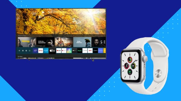 Black Friday 2020 The Best Deals From The Best Buy Black Friday Preview