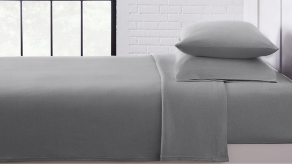 Best Home Depot gifts: Sheets