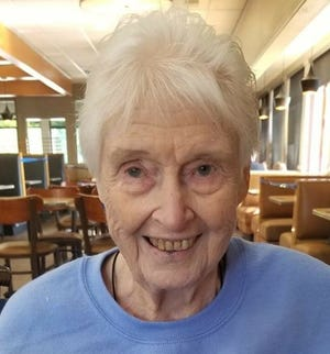 Dolores S. Jones