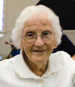 Louise Rice King