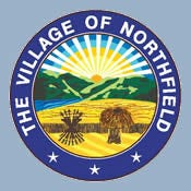 Northfield Village Council approved the purchase of an ambulance at its most recent meeting.