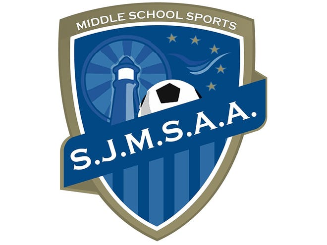 Middle School Sports logo