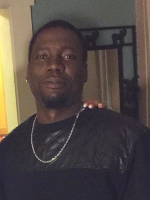 Des Moines Police has identified Marcellas McNeil, 45, as the victim of the Ingersoll shooting.