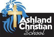Ashland Christian School