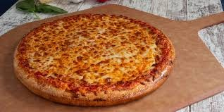 Pizza Joe's, with 42 regional pizza shops, will offer Tuesday specials with 1980 throwback prices as a 40th-anniversary celebration this month.