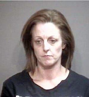 Stephanie J. Morgan