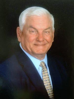 Gary Bishop