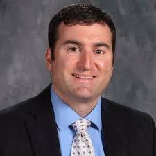 Superintendent Palotti