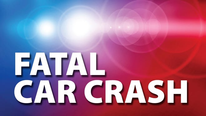 Crash fatality