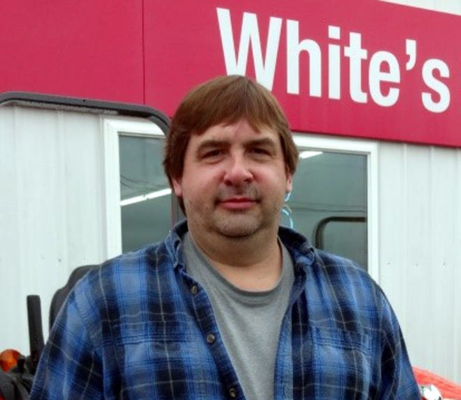 White's Farm Supply, Inc. is excited to welcome Scott Primer to their sales staff. Primer grew up in Earlville where he and his family sold milking and material handling equipment for nearly 50 years. He is looking forward to serving White's current and new customers; Primer can be reached at 315-771-1437 for all commercial equipment needs.