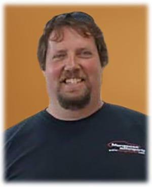 Gary Krause, owner of Mongoose Motorsports and Portage Trim, has died. He was 51.