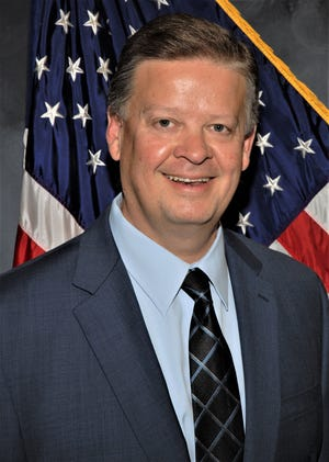 Pueblo native Keith Owen has been named 2021 Colorado Superintendent of the Year for his work at Fountain-Fort Carson School District 8.