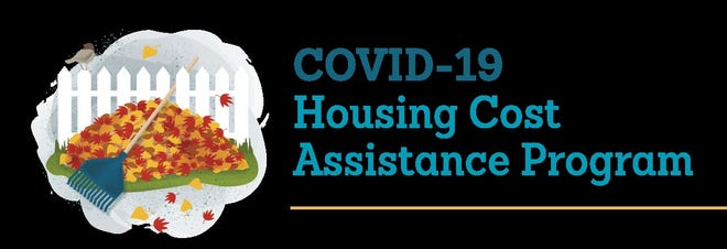 COVID-19 Housing Cost Assistance Program.
