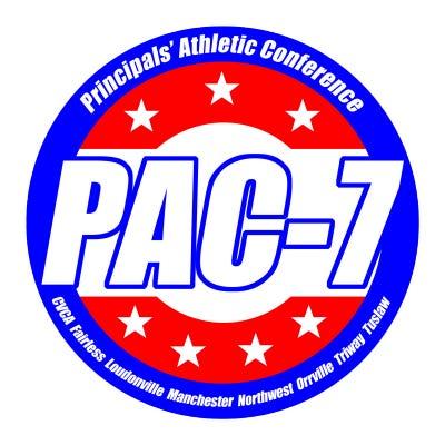 Principals Athletic Conference